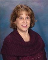 Cindy Frey - Chester, VA