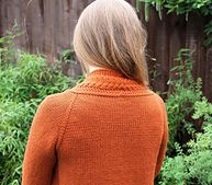 Ravelry: beccs pattern by Isabell Kraemer