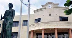 Santiago realizará actos por el día del Poder Judicial
