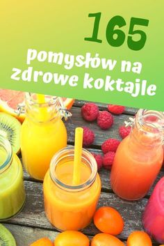Non Alcoholic Drinks, Cocktails, Helathy Food, Healthy Snacks, Healthy Recipes, Yummy Smoothies, Fruits And Veggies, Breakfast Options, Clean Eating
