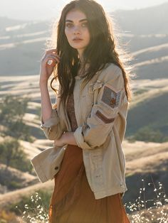 cdna.lystit.com photos freepeople embellished-military-shirt-jacket-Antique-90d0fe20-.jpeg