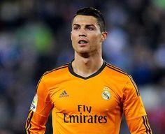 Cristiano Ronaldo donates millions to help Nepal earthquake relief