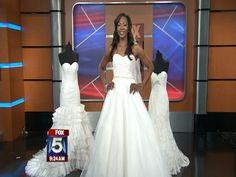 BABC on Fox Atlanta!