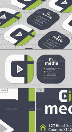 Momo business cards fonts logos icons pinterest business cards media creative business card colourmoves