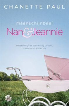 Buy Maanschijnbaai Nan & Jeannie by Chanette Paul and Read this Book on Kobo's Free Apps. Discover Kobo's Vast Collection of Ebooks and Audiobooks Today - Over 4 Million Titles! Romans, Cadillac, Baby Strollers, Free Apps, Audiobooks, Literature, Fiction, This Book, Ebooks