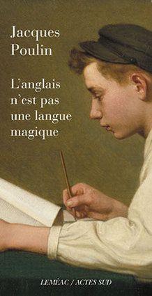 «Le 12 août, j'achète un livre québécois»: les suggestions de livres de nos lecteurs