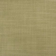 Hertex - Flynn Oatmeal Upholstery plain for downstairs seating options Hertex Fabrics, Marquee Events, Linen Rentals, Fabric Suppliers, Flight Deck, Outdoor Fabric, Upholstery, Green, Design