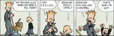 Frazz Comic Strip, February 20, 2009 on GoComics.com