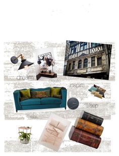 """sleep tight"" by stylesmanda on Polyvore featuring interior, interiors, interior design, home, home decor, interior decorating, Umbra and Haute House"