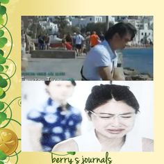 Berry's Journal: Till I Met You: It's complicated Till I Met You, Facebook Status, Berries, Journal, Tv, Television Set, Bury, Blackberry, Television
