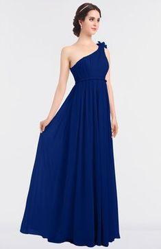 e5c9d30194e1 11 Best bride maide fushia dress images | Fushia dress, Dress ...
