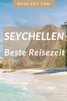 Auf ins Paradies! Urlaub auf den Seychellen ist ganz gewiss ein faszinierendes, unvergessliches Erlebnis. Erfahre was du über das Seychellen Wetter und die beste Reisezeit wissen musst, um eine paradiesische Reise zu erleben.