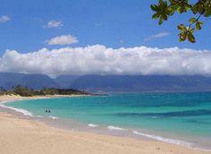 Maui Beaches - Maui
