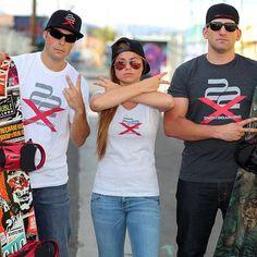 X22 Snowboarding clothing #snowboard #snowboarders #snowboarding #x22snowboarding #stomppad #stomppads #customstomppad #customstomppads #beststomppad #snow #customsnowboardstomppads #stomppadsnowboard #spikepad #spikepads #customspikepad #customspikepads #customsnowboardspikepads #spikepadsnowboard #snowboardpad #stomppadsforsnowboards #snowboardstomppad #snowboardspikepad #snowboardaccessories #snowboardgear #stomppadssnowboard #spikepadssnowboard #snowboardspikes #bestsnowgear