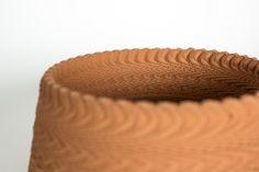 Solid-Vibration-3Dprinted-02