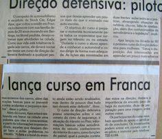 EDGARD ÁJAX CURSO DE D.D. - Arquivo: ÁJAX PUCCI - www.ajax-pucci.blogspot.com