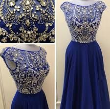 Image result for prom dresses for teens