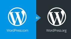 Wordpress.com better than Wordpress.org #wordpresscomororgforwebsite,#wordpresscomvsorg,#wordpresscomvs,#wordpressorgadvertising,#wordpresscomvswordpressorgforbusiness, Visit:https://goo.gl/R4H8Jt