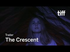 Official Festival Trailer for Psychedelic Horror Mystery 'The Crescent' | FirstShowing.net