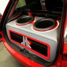 1000+ ideas about Car Audio Systems on Pinterest | Car audio ...