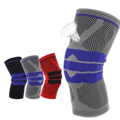 Underwear & Sleepwears Painstaking Comfort Foot Anti Fatigue Women Zipper Compression Socks Sleeve Leg Mens Support Knee Open Toe Sock Relieve Swell Ankle Sokken