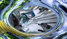 ADR1FT – 28 MARCH 2016 : ADR1FT Trailer | ADR1FT Release Date