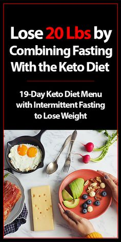 Keto Diet Menu with Intermittent Fasting to Lose Weight - Keto Coach Amy Keto Diet Book, Best Keto Diet, Diet Menu, Keto Recipes, Healthy Recipes, Soup Recipes, Keto Diet Benefits, Ketosis Fast, Food Combining