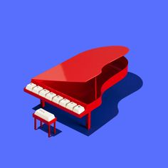 Google Play Music - soniarentsch