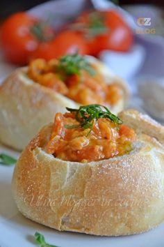 pappa al pomodoro (1)
