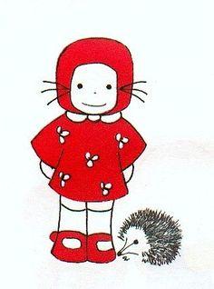 Émilie et Arthur! Emilie, ma copine !! J'aime toujours sa bouille !!