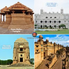 27 Best Gwalior Images Palace Palaces Buddhist Temple