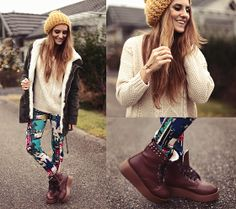 And then I'm going to see the world (by Jessica Christ) http://lookbook.nu/look/4369694-And-then-I-m-going-to-see-the-world