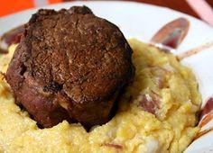 ... Your Beef on Pinterest | Beef tenderloin, Pot roast and Prime rib