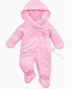 Image result for Baby Snowsuit png