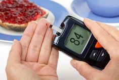 Type 1 and Type 2 Diabetes Diabetes Day, Healthy Mind And Body, Diabetes Remedies, Mind Body Soul, Natural Home Remedies, Feeling Great, Type 1, Dental