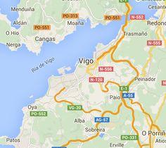 Things To Do in Vigo, Spain (TOP 5 LIST)