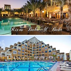 Ras Al Khaimah, Timeline Photos, Hotels And Resorts, Mansions, House Styles, Outdoor Decor, Beautiful, Manor Houses, Villas