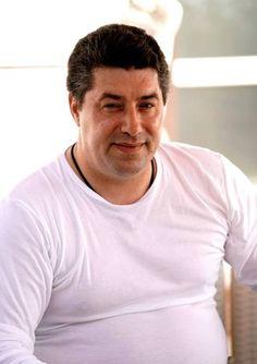 Ludovico Messi