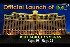 In 19 days, the lives of hundreds will change in a dramatic and inspiring way, in 19 days we will do what they said could not be done. 19 Days, Multi Level Marketing, Forex Trading, Las Vegas, Product Launch, Change, Sayings, Business, Life