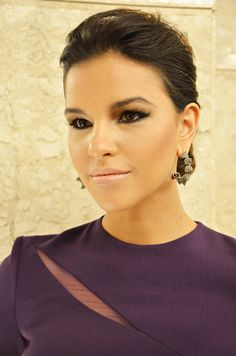 Mariana rios make blog9