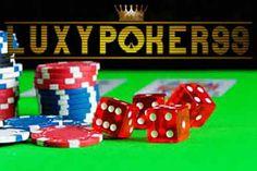 Meski anda bermain di agen judi poker online indonesia , deposit akan tetap digunakan untuk memainkan poker online yang anda inginkan.