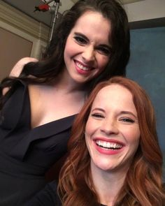 """Switched at Birth on Twitter: """"We ❤️ the swister-ly ❤️! #WCW #SwitchedAtBirth 