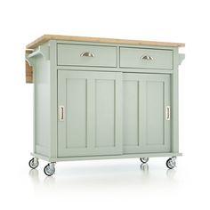 27 best portable island with bar stool images kitchen islands diy rh pinterest com
