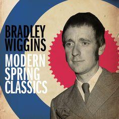 Bradley Wiggins