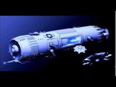 Documentos secretos de Snowden e a Área 51 são chocantes pra você? Bem vindo ao programa espacial secreto! ~ Sempre Questione - Últimas noticias, Ufologia, Nova Ordem Mundial, Ciência, Religião e mais.
