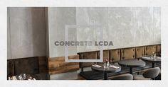 By concrete-beton.com