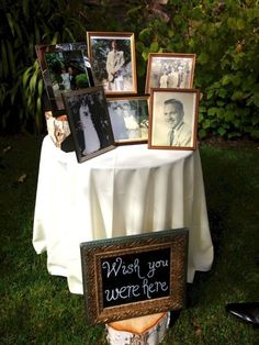 Cool 48 Sweet And Romantic Backyard Wedding Decor Ideas. # #BackyardWeddingDecor #BackyardWeddingIdeas #weddingdecoration