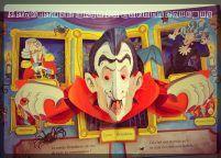 livre-histoire-enfants-kids-book-le-manoir-hante-mon-livre-pop-up-editions-usborne-halloween - animation - monstres - vampire - fantômes - ghosts - monsters