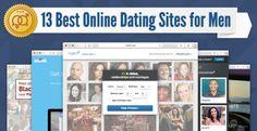 ❤️ Întâlniri pentru mine: www.Dating4Me.site ❤️ Dating Idei Pentru Flori De Nuntă De Iarnă