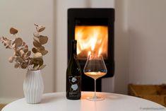 Orange Wine, Blood Orange, Red Wine, Stone Fruit, Elderflower, Pinot Noir, Lemonade, Wines, All About Time
